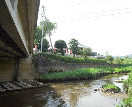 8十夜橋2