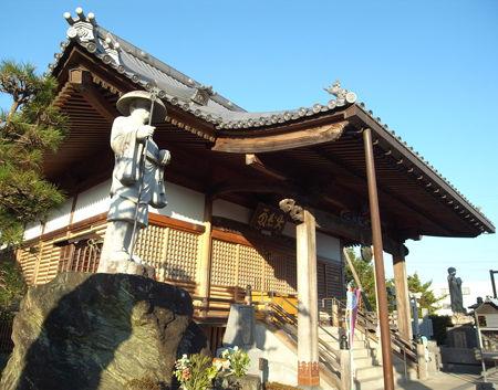 16観音寺8