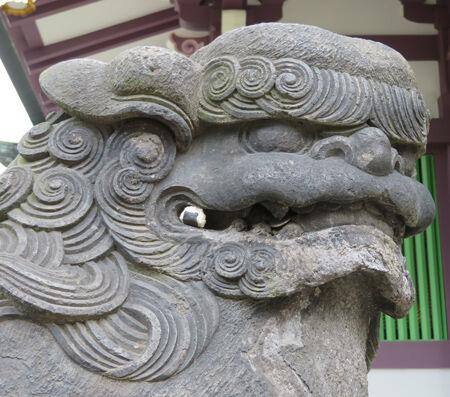 高木神社8