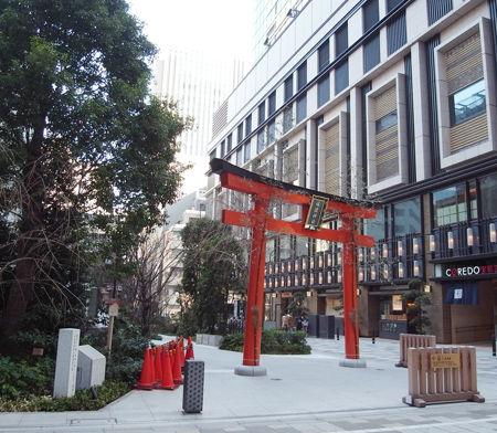 福徳神社2901a