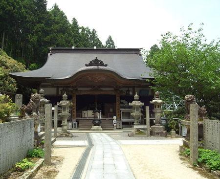 60横峰寺3