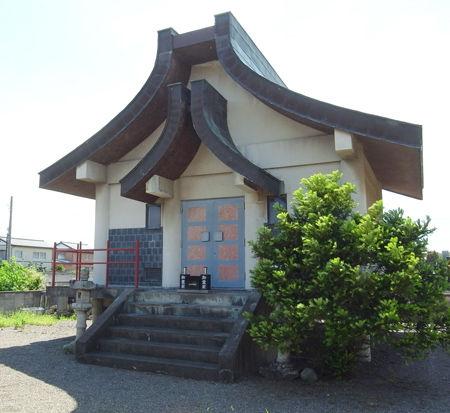 24大福寺6