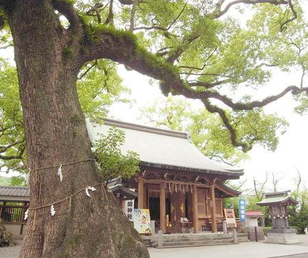 北岡神社09