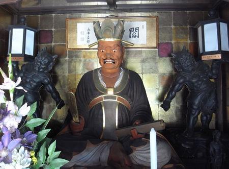 15松林寺