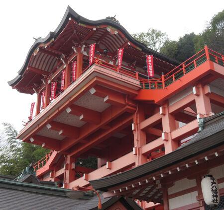 草戸稲荷神社31