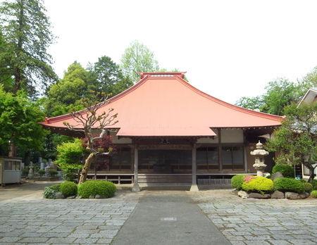 1舊城寺7