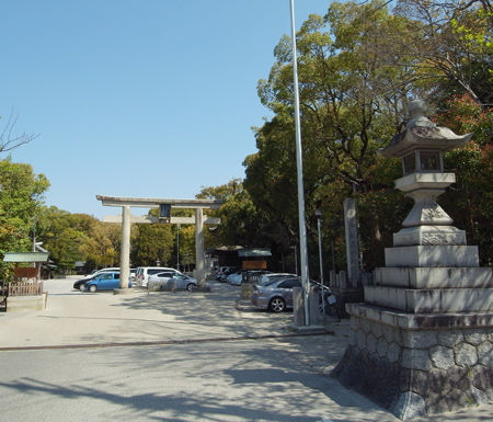 知立神社6