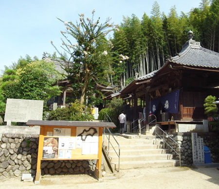 57栄福寺1