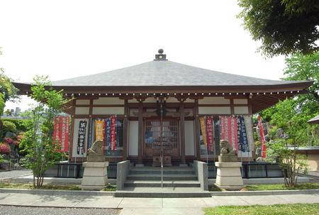 20龍円寺0