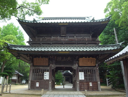 三島神社7