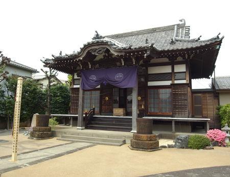 12観音寺0