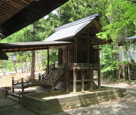 黒沼神社42