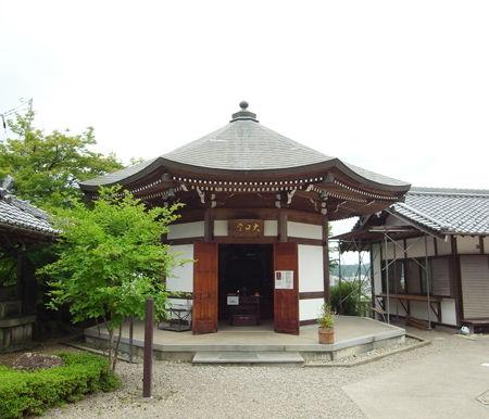 関善光寺1