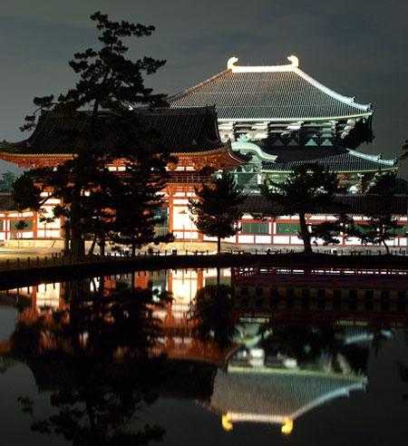 東大寺200810
