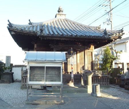 16観音寺9