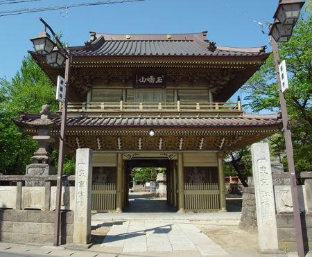 30総願寺1