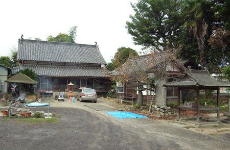 3観音寺・阿波