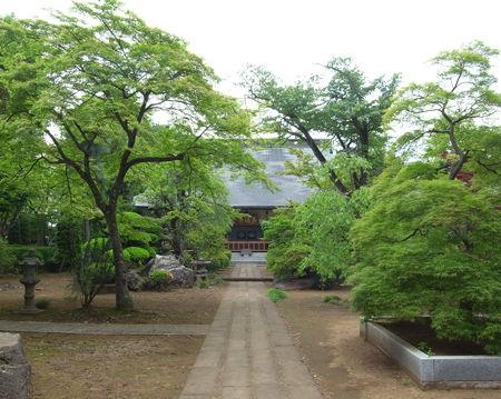 8多福寺1