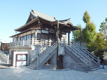 2光明寺1