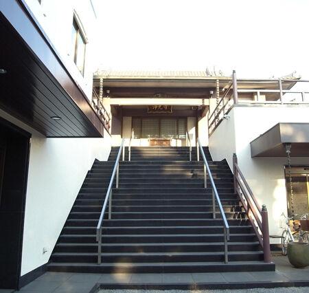 5浄光寺・豊島6
