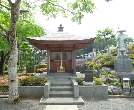 20龍円寺7