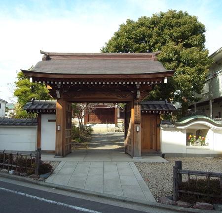 15正楽寺