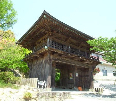1大山寺8
