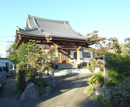 14大仙寺5
