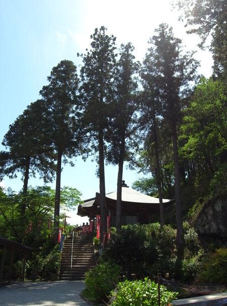 3常泉寺6