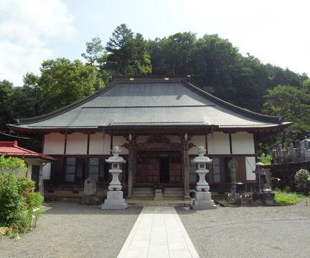 20福寿院8