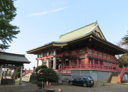 47千葉寺5