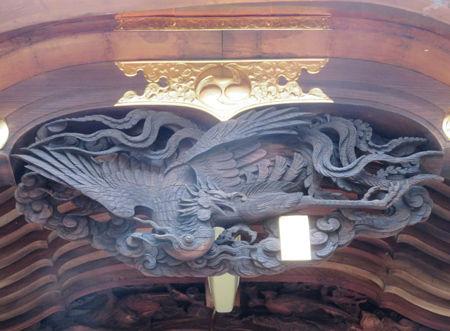玉敷神社4