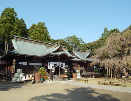 吉田神社9
