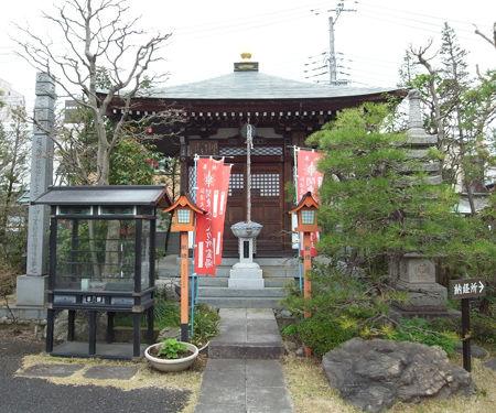 24生福寺3