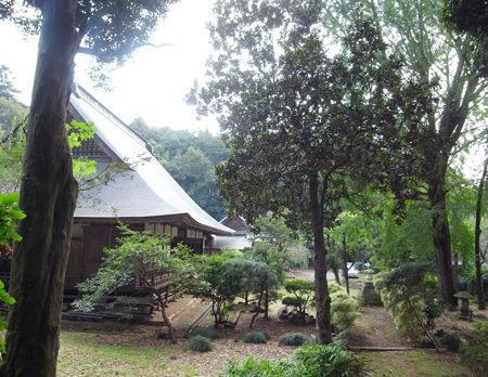 75・法雲寺2