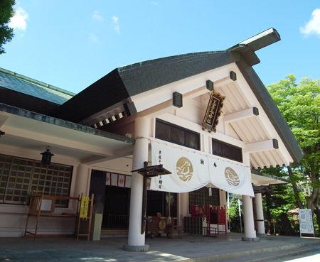 善知鳥神社02