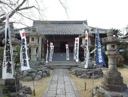 大福田寺2