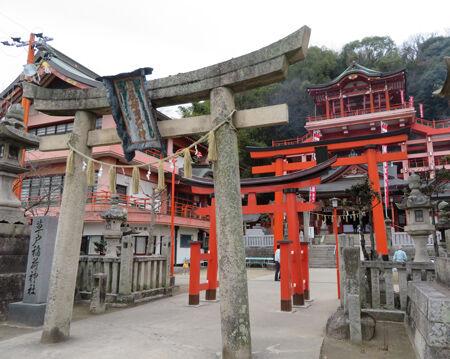 草戸稲荷神社38