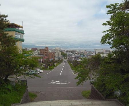 函館護国神社2