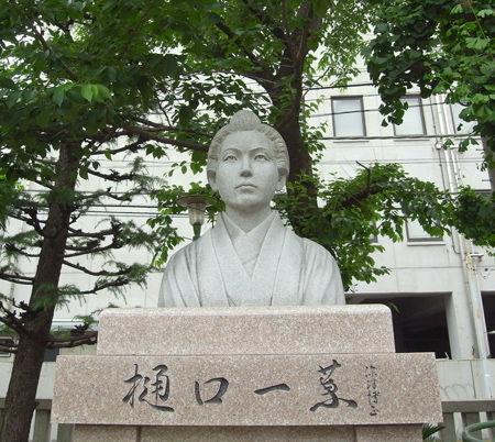 千束稲荷神社4