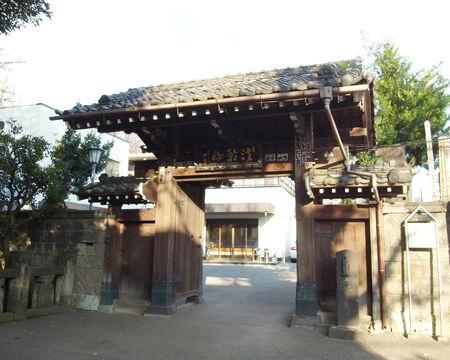 5浄光寺・豊島4