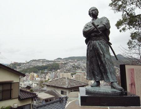 若宮稲荷神社02