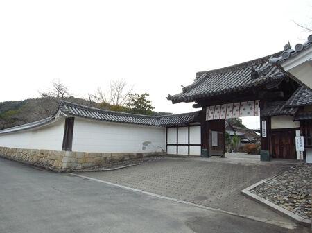 勧修寺76