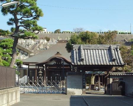 18・泉蔵寺4