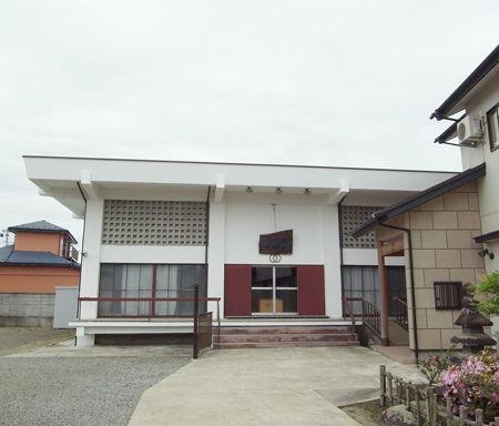 27満蔵寺7
