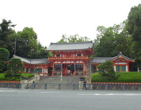八坂神社160922a