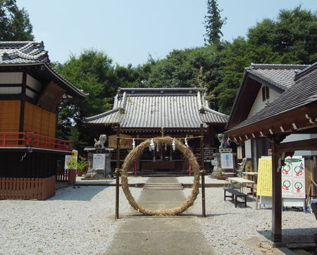 咲前神社04