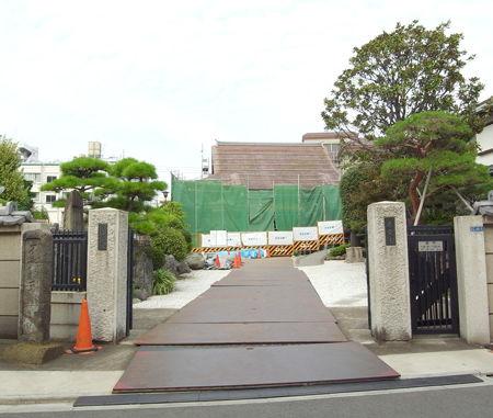 東覚寺1010c