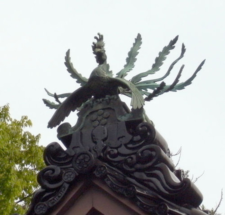金沢神社03