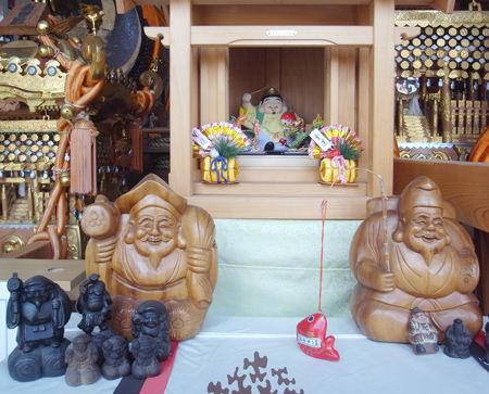 新田神社8